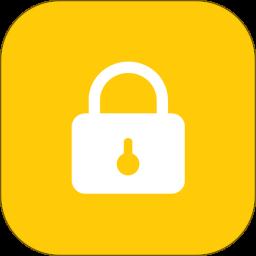 一键锁屏大师手机版app下载_一键锁屏大师手机版手机软件app下载