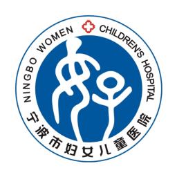宁波妇女儿童医院appapp下载_宁波妇女儿童医院app手机软件app下载