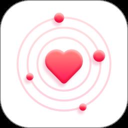 掌上体检宝手机版app下载_掌上体检宝手机版手机软件app下载