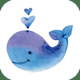 魔幻主题商店手机版app下载_魔幻主题商店手机版手机软件app下载