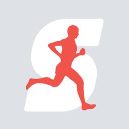 运动追踪SportsTracker中文版app下载_运动追踪SportsTracker中文版手机软件app下载