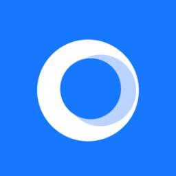 代代环保app下载_代代环保手机软件app下载