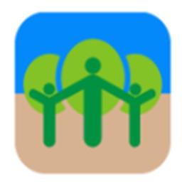 巡护监管appapp下载_巡护监管app手机软件app下载