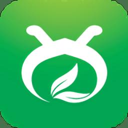 蚂蚁菜团app下载_蚂蚁菜团手机软件app下载
