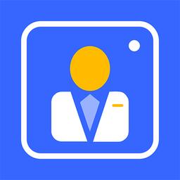 一寸照证件照app下载_一寸照证件照手机软件app下载