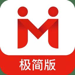 银美老人桌面极简版app下载_银美老人桌面极简版手机软件app下载