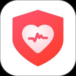 心率监测仪手机版app下载_心率监测仪手机版手机软件app下载