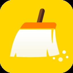 手机万能清理大师app下载_手机万能清理大师手机软件app下载
