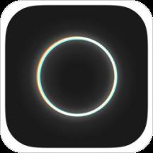 泼辣修图专业版(polarr)app下载_泼辣修图专业版(polarr)手机软件app下载