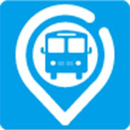 莱芜公交e出行手机版app下载_莱芜公交e出行手机版手机软件app下载