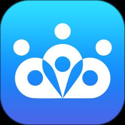 云行销管理系统app下载_云行销管理系统手机软件app下载
