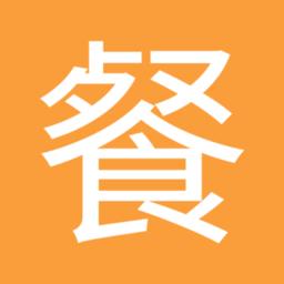 配餐宝app下载_配餐宝手机软件app下载