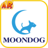 月亮狗玩具app下载_月亮狗玩具手机软件app下载