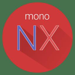 mononx模拟器游戏下载_mononx模拟器游戏手机游戏下载