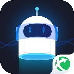 迅游手游加速器appapp下载_迅游手游加速器app手机软件app下载