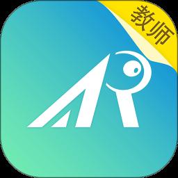睿教育老师端app下载_睿教育老师端手机软件app下载