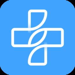 复星健康app下载_复星健康手机软件app下载