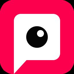 天天p图最新版app下载_天天p图最新版手机软件app下载