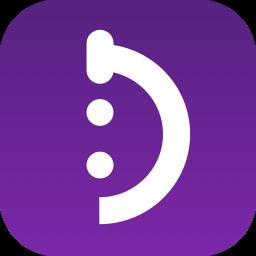 妙健康客户端app下载_妙健康客户端手机软件app下载