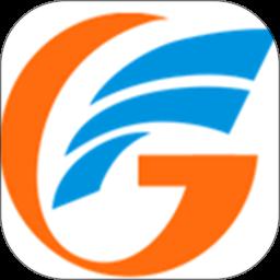 府谷生活网app手机版app下载_府谷生活网app手机版手机软件app下载