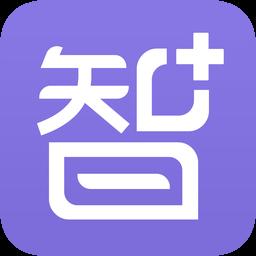 丁香智汇手机版app下载_丁香智汇手机版手机软件app下载