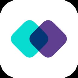 POCO图片合成器手机版app下载_POCO图片合成器手机版手机软件app下载