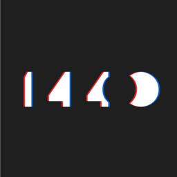 1440app下载_1440手机软件app下载