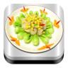 美味菜谱大全app下载_美味菜谱大全手机软件app下载