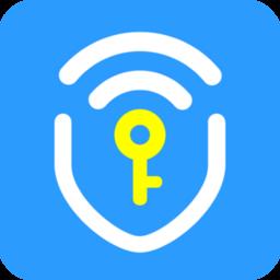 WiFi连接钥匙app下载_WiFi连接钥匙手机软件app下载