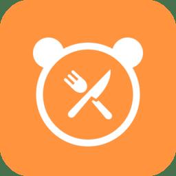 准点点餐app下载_准点点餐手机软件app下载