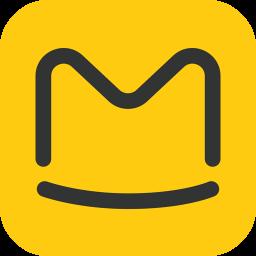 马蜂窝旅游app下载_马蜂窝旅游手机软件app下载