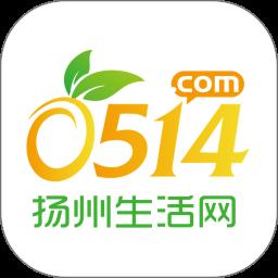 扬州生活网app下载_扬州生活网手机软件app下载