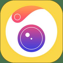 相机360手机版app下载_相机360手机版手机软件app下载