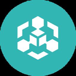 创智区块链app下载_创智区块链手机软件app下载
