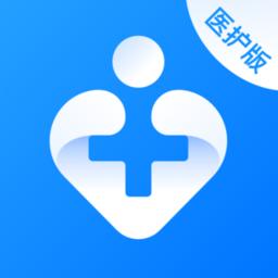 智慧医站app下载_智慧医站手机软件app下载