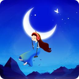 夜听书城app下载_夜听书城手机软件app下载