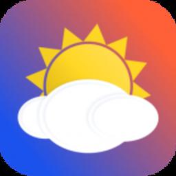 天气预报气象通app下载_天气预报气象通手机软件app下载