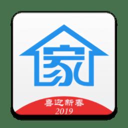 JIAJIA社区app下载_JIAJIA社区手机软件app下载