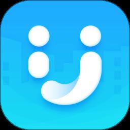 健康城市手机版app下载_健康城市手机版手机软件app下载