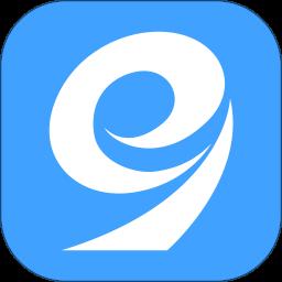 先之学院软件app下载_先之学院软件手机软件app下载
