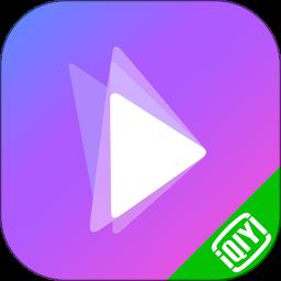 奇秀新版appapp下载_奇秀新版app手机软件app下载