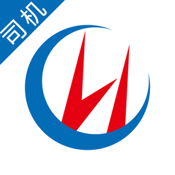 兰花智运司机端app下载_兰花智运司机端手机软件app下载