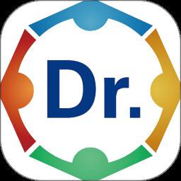 医博士最新版本app下载_医博士最新版本手机软件app下载