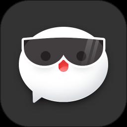 名人朋友圈手机版app下载_名人朋友圈手机版手机软件app下载