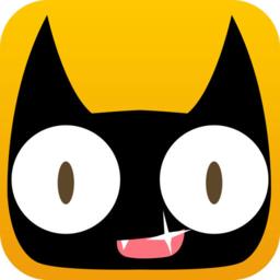 猫平台(游戏平台)下载_猫平台(游戏平台)手机游戏下载