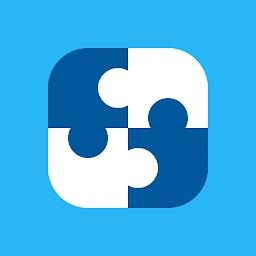 三星finelockapkapp下载_三星finelockapk手机软件app下载