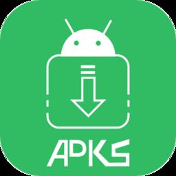 xapks安装器app下载_xapks安装器手机软件app下载