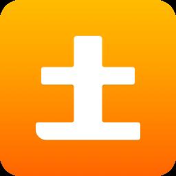 土流网app下载_土流网手机软件app下载