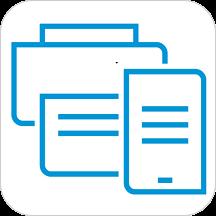 惠普移动打印插件app下载_惠普移动打印插件手机软件app下载