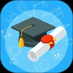 高考志愿填报专家2021app下载_高考志愿填报专家2021手机软件app下载